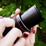 Tekhnik-Dasar-Fotografi-dengan-Kamera-DSLR