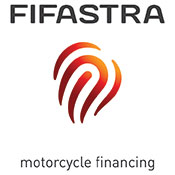 logo-FIFASTRA-vertical