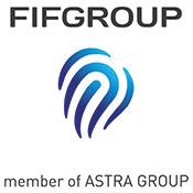 logo-FIFGROUP-vertical
