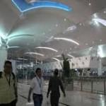 Bandara Juanda Terminal 2