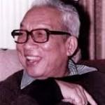 Siauw Giok Tjhan-2