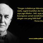 Thomas Alva Edison-1