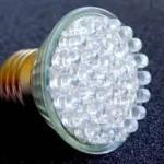 lampu-led