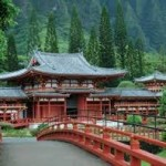 Kyoto jadi ramah Muslim