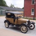 Mobil kuno-2jpg