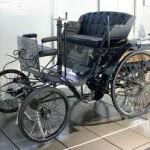 Mobil pertama-1