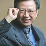 Profesor Dr. Ken Kawan Soetanto