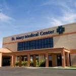 Apple Valey Hospital
