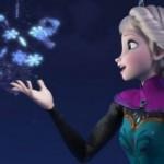 Film Frozen