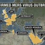 Mengenal-Penyakit-MERS-2