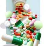 Obat generik-1