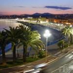 Pantai Nice PCis