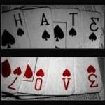 membencimu