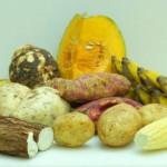 pentingnya-perhitungan-karbohidrat-untuk-diabetes-tipe-2
