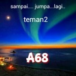 11-A68-Tamat