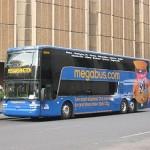 Coach_USA_Megabus_Van_Hool