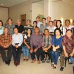 IAMDP-Grup Terminal Seafood