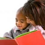 Kunci Mencerdaskan Otak Anak