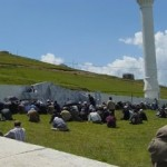 2-masjid paling aneh di dunia1