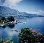 4-Danau Toba, Sumatera Utara