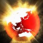 Mengurangi pemanasan global