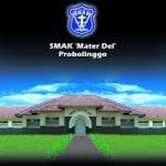 SMAK materdei3-Prob