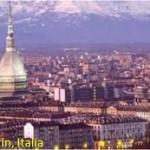 Turin kandang muslim