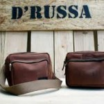 brand produk fashion D'Russa
