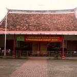 d-Gereja Santa Maria de Fatima (Jakarta)