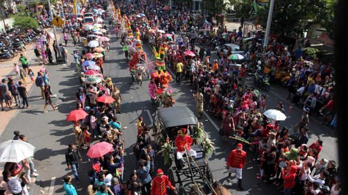 festival-dugderan-8-juli-2013
