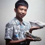 1-Hibar Syahrul Gafur