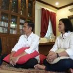 1-rumah-Jokowi Solo