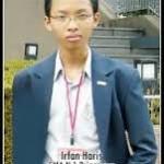 10-Irfan Haris