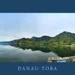 3-Danau Toba