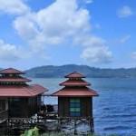 5b-Danau Tondano