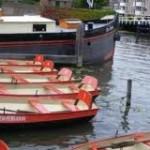 6-Kanal Leiden