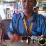9-Wisnu, pelajar SMA Taruna Nusantara