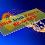 ISIS dan Fakta Sejarah 1