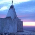 Kuil Chermera