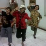 Line-dance-IAMDP-b