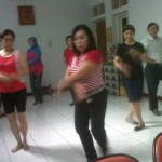 line dance-d