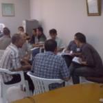 memimpin_rapat