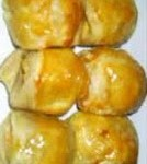 pisang molen kartika sari