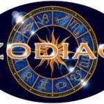ramalan zodiak jawa
