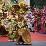 solo batik fashion 2014