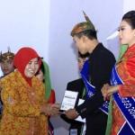 2-Penghargaan dari Walikota prob