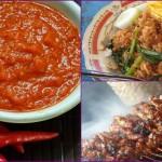 7-makanan-terlezat-indonesia