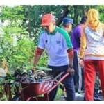 Menuju-Kota-Probolinggo-Bersih-Sampah-2020-