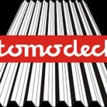 Metode konstruksi Utomo deck-1