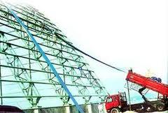 Metode konstruksi Utomo deck-2